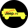 Cheaper Jeeper TV Logo