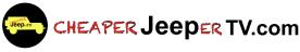 CheaperJeeperTV
